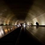 Washington D.C. - No Monuments, I Promise
