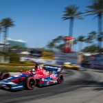 2013 Long Beach Grand Prix